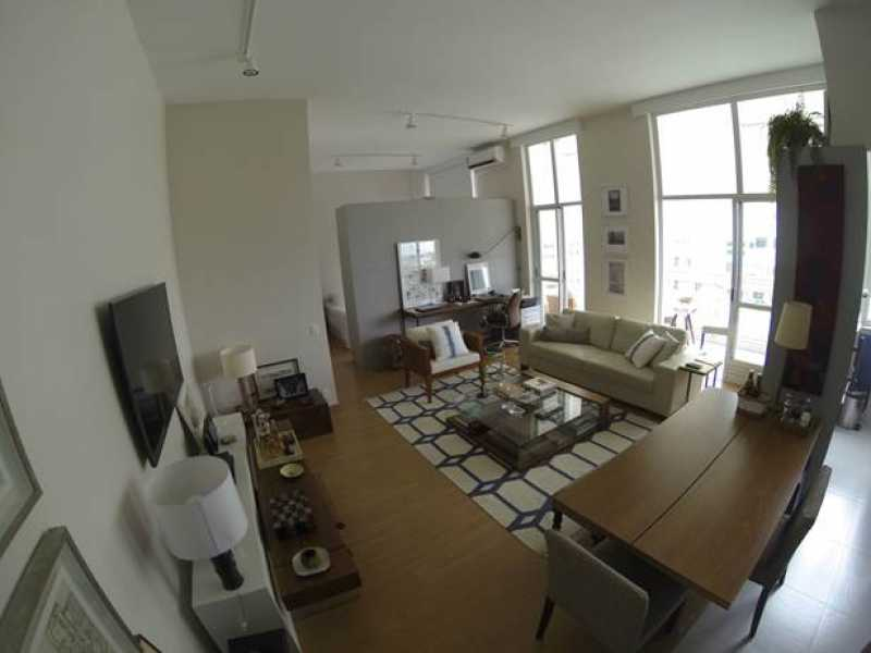 image037 - Loft 1 quarto à venda Barra da Tijuca, Rio de Janeiro - R$ 979.900 - SVLO10002 - 4