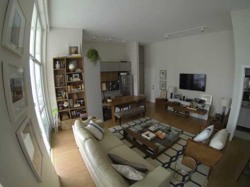 image038 - Loft 1 quarto à venda Barra da Tijuca, Rio de Janeiro - R$ 979.900 - SVLO10002 - 7