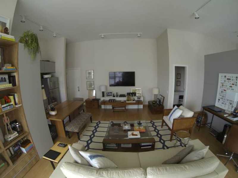 image039 - Loft 1 quarto à venda Barra da Tijuca, Rio de Janeiro - R$ 979.900 - SVLO10002 - 8