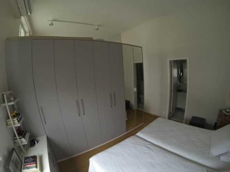 image040 - Loft 1 quarto à venda Barra da Tijuca, Rio de Janeiro - R$ 979.900 - SVLO10002 - 9