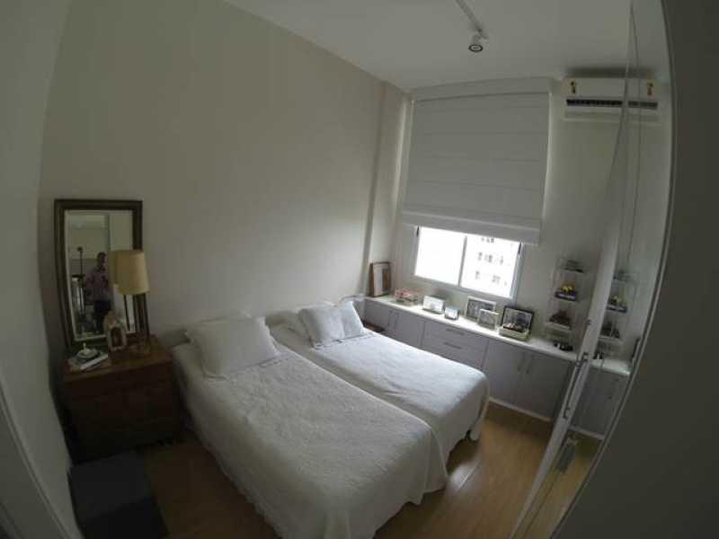 image041 - Loft 1 quarto à venda Barra da Tijuca, Rio de Janeiro - R$ 979.900 - SVLO10002 - 10