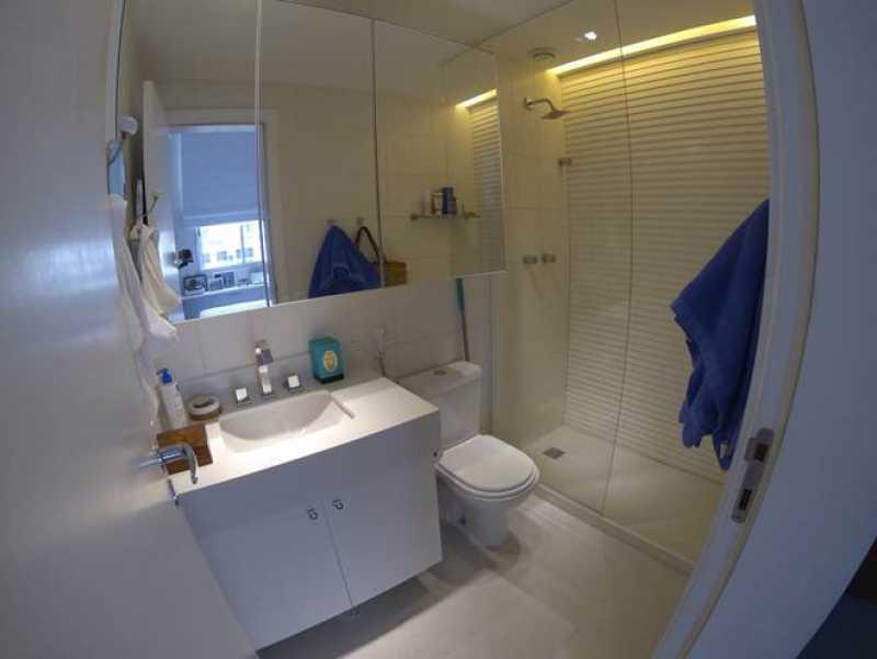 image042 - Loft 1 quarto à venda Barra da Tijuca, Rio de Janeiro - R$ 979.900 - SVLO10002 - 11