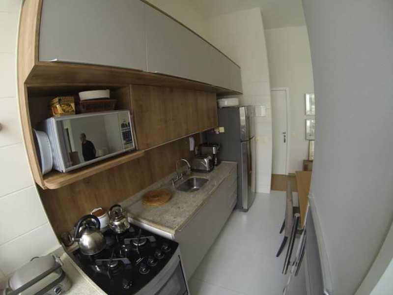 image046 - Loft 1 quarto à venda Barra da Tijuca, Rio de Janeiro - R$ 979.900 - SVLO10002 - 13