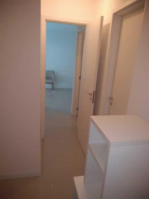 21 - Apartamento 2 quartos à venda Vargem Pequena, Rio de Janeiro - R$ 375.000 - SVAP20268 - 21
