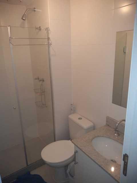 22 - Apartamento 2 quartos à venda Vargem Pequena, Rio de Janeiro - R$ 375.000 - SVAP20268 - 22