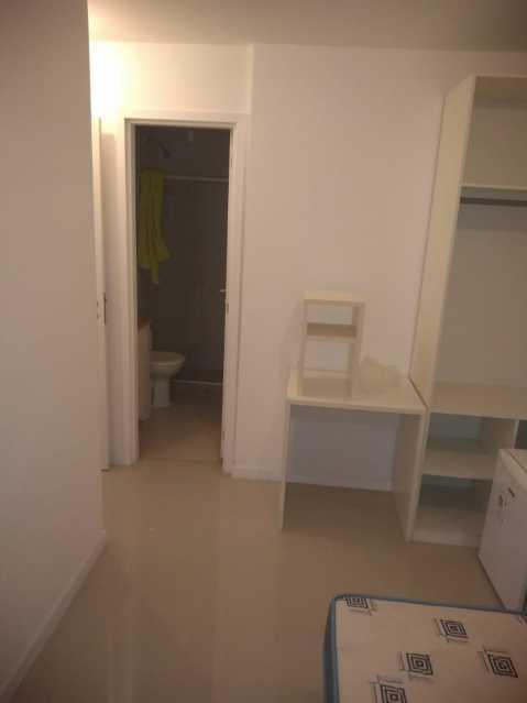 23 - Apartamento 2 quartos à venda Vargem Pequena, Rio de Janeiro - R$ 375.000 - SVAP20268 - 23