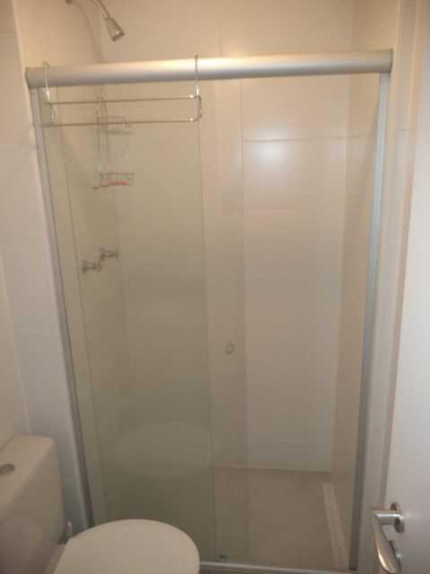 25 - Apartamento 2 quartos à venda Vargem Pequena, Rio de Janeiro - R$ 375.000 - SVAP20268 - 25