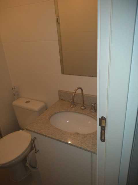 26 - Apartamento 2 quartos à venda Vargem Pequena, Rio de Janeiro - R$ 375.000 - SVAP20268 - 26