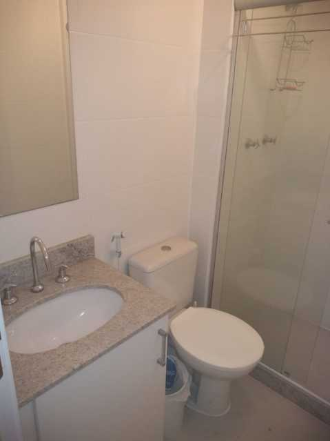 30 - Apartamento 2 quartos à venda Vargem Pequena, Rio de Janeiro - R$ 375.000 - SVAP20268 - 30