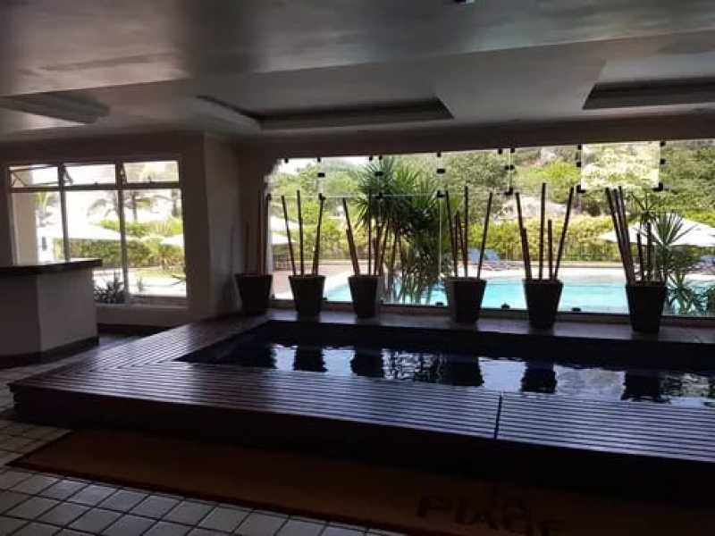 7 - Apartamento 2 quartos à venda Recreio dos Bandeirantes, Rio de Janeiro - R$ 830.000 - SVAP20270 - 8