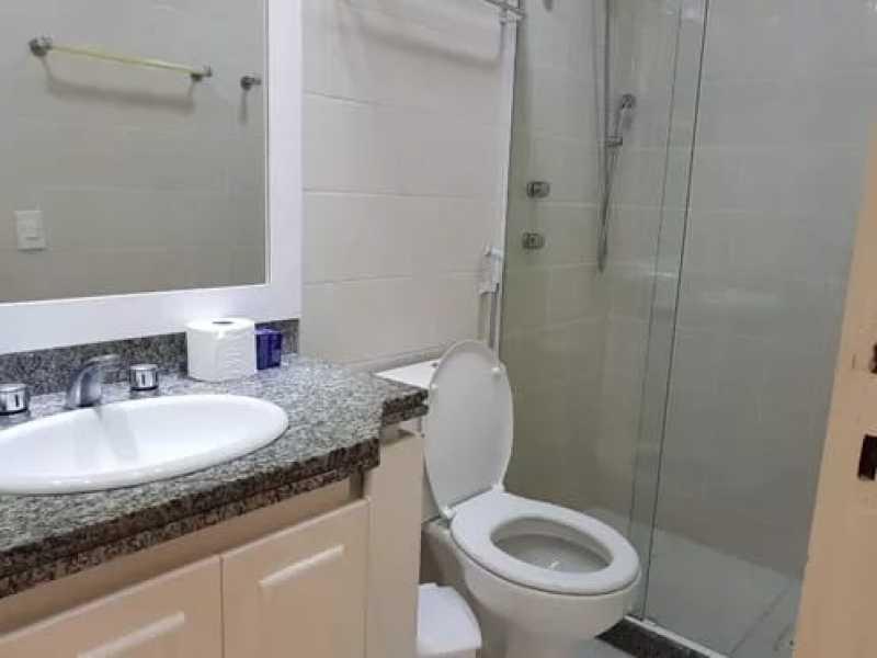 19 - Apartamento 2 quartos à venda Recreio dos Bandeirantes, Rio de Janeiro - R$ 830.000 - SVAP20270 - 19