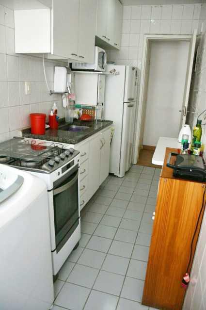 10 - Apartamento À Venda - Pechincha - Rio de Janeiro - RJ - SVAP20271 - 11