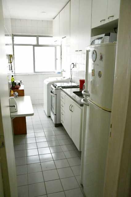11 - Apartamento À Venda - Pechincha - Rio de Janeiro - RJ - SVAP20271 - 12