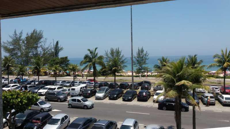 11 - Apartamento 1 quarto à venda Recreio dos Bandeirantes, Rio de Janeiro - R$ 825.000 - SVAP10051 - 10