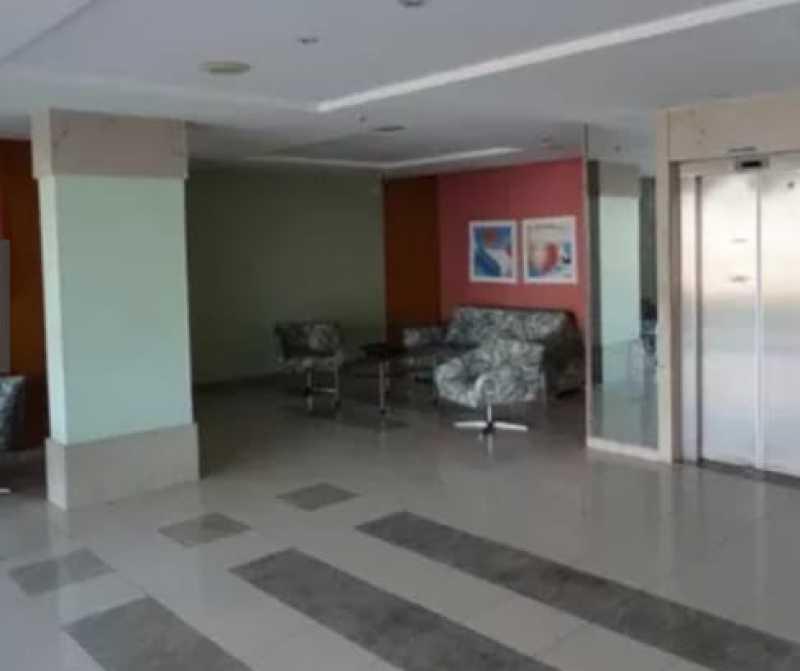 g - Apartamento 1 quarto à venda Recreio dos Bandeirantes, Rio de Janeiro - R$ 825.000 - SVAP10051 - 23