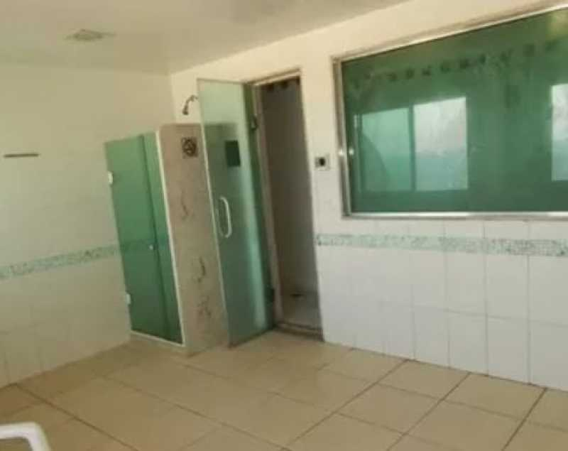 h - Apartamento 1 quarto à venda Recreio dos Bandeirantes, Rio de Janeiro - R$ 825.000 - SVAP10051 - 24