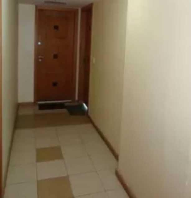 m - Apartamento 1 quarto à venda Recreio dos Bandeirantes, Rio de Janeiro - R$ 825.000 - SVAP10051 - 26