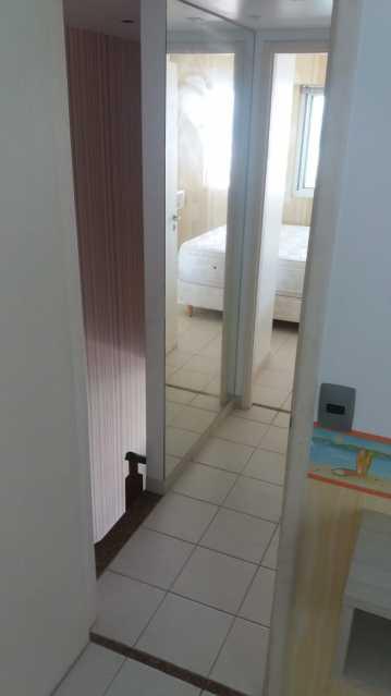 ç - Apartamento 1 quarto à venda Recreio dos Bandeirantes, Rio de Janeiro - R$ 825.000 - SVAP10051 - 31