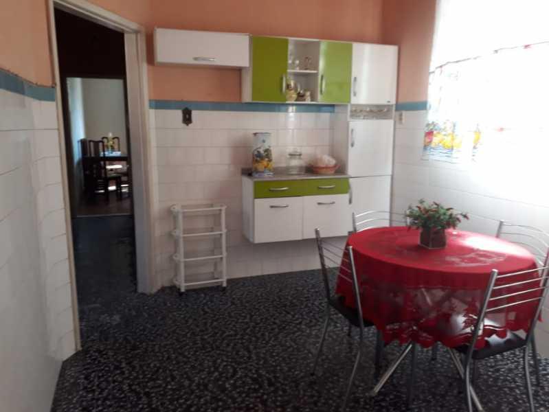 4 - Apartamento 2 quartos à venda Vicente de Carvalho, Rio de Janeiro - R$ 270.000 - SVAP20273 - 6