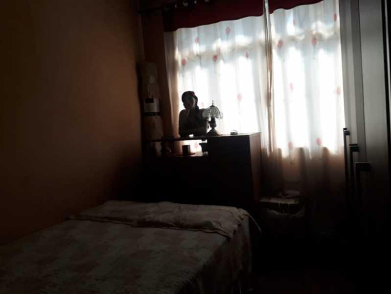 9 - Apartamento 2 quartos à venda Vicente de Carvalho, Rio de Janeiro - R$ 270.000 - SVAP20273 - 10