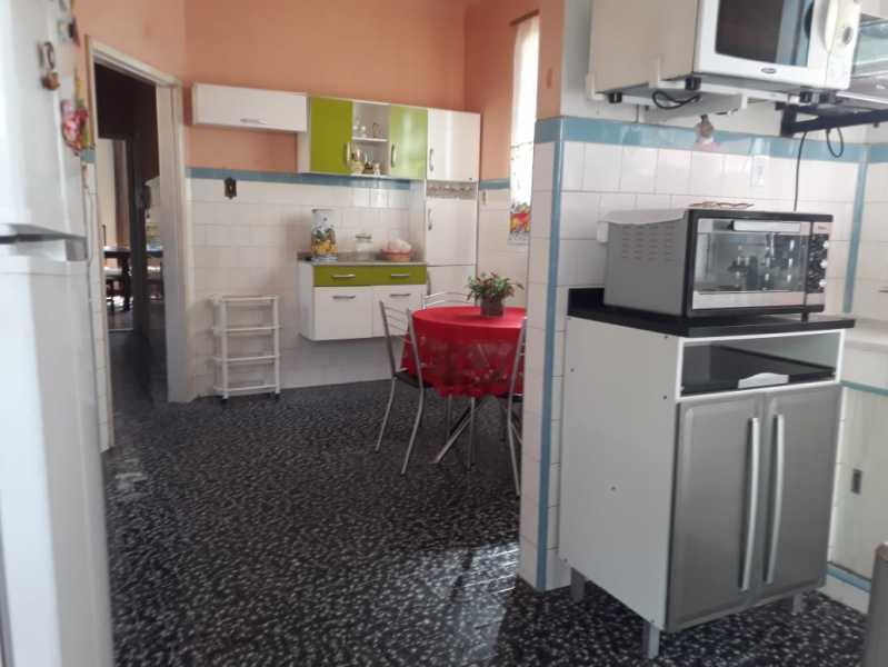 12 - Apartamento 2 quartos à venda Vicente de Carvalho, Rio de Janeiro - R$ 270.000 - SVAP20273 - 13