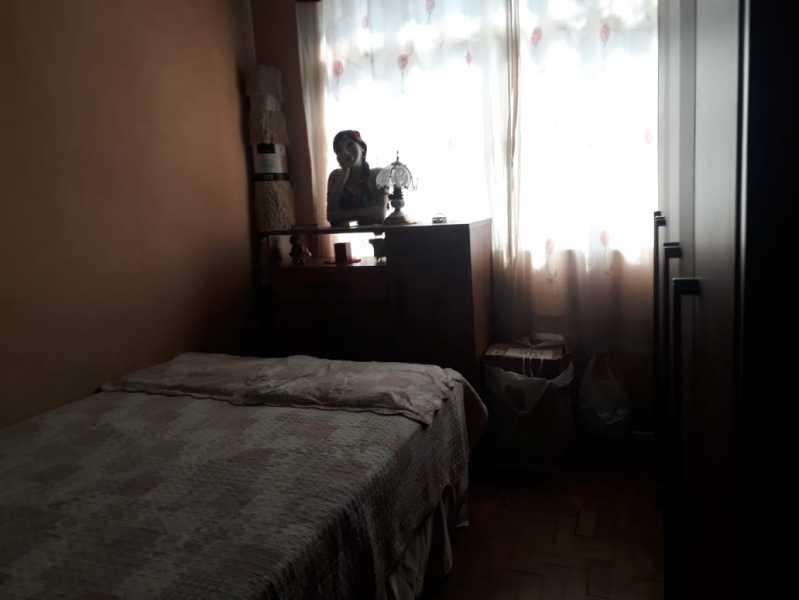 14 - Apartamento 2 quartos à venda Vicente de Carvalho, Rio de Janeiro - R$ 270.000 - SVAP20273 - 14