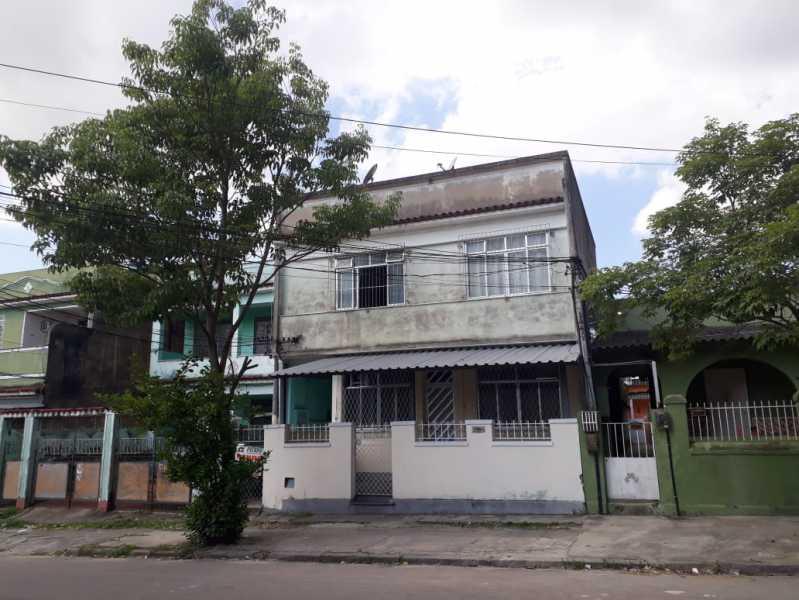 17 - Apartamento 2 quartos à venda Vicente de Carvalho, Rio de Janeiro - R$ 270.000 - SVAP20273 - 17