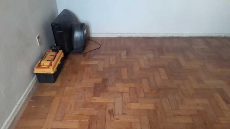 18 - Apartamento 2 quartos à venda Vicente de Carvalho, Rio de Janeiro - R$ 270.000 - SVAP20273 - 18