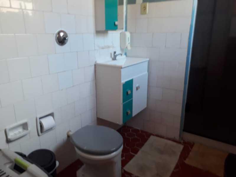 24 - Apartamento 2 quartos à venda Vicente de Carvalho, Rio de Janeiro - R$ 270.000 - SVAP20273 - 21