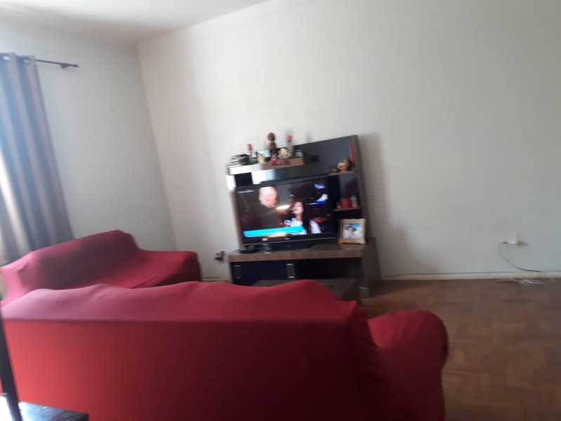 27 - Apartamento 2 quartos à venda Vicente de Carvalho, Rio de Janeiro - R$ 270.000 - SVAP20273 - 23