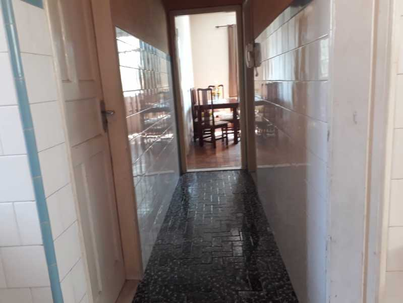 30 - Apartamento 2 quartos à venda Vicente de Carvalho, Rio de Janeiro - R$ 270.000 - SVAP20273 - 26