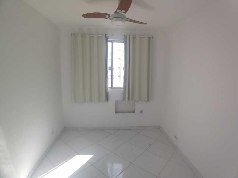 9 - Apartamento 2 quartos à venda Camorim, Rio de Janeiro - R$ 211.900 - SVAP20274 - 10