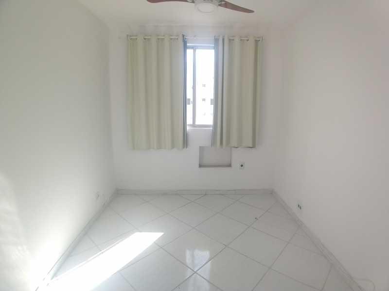 11 - Apartamento 2 quartos à venda Camorim, Rio de Janeiro - R$ 211.900 - SVAP20274 - 12