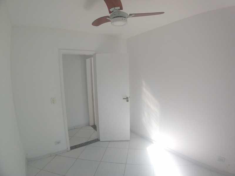 10 - Apartamento 2 quartos à venda Camorim, Rio de Janeiro - R$ 211.900 - SVAP20274 - 11