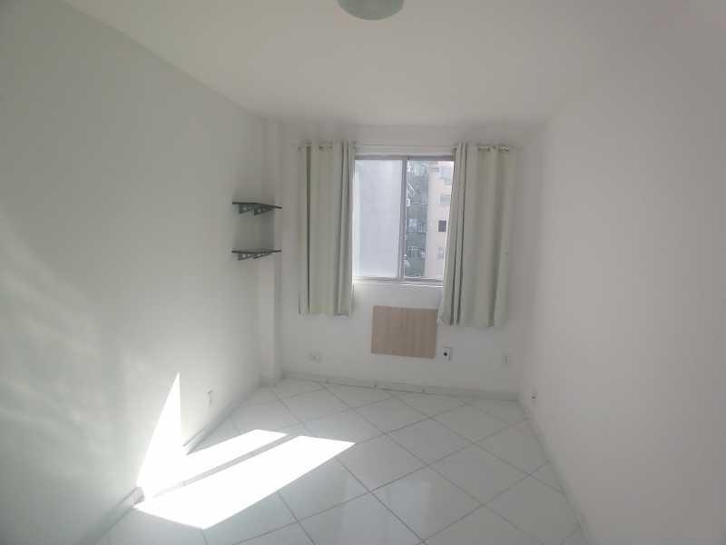 12 - Apartamento 2 quartos à venda Camorim, Rio de Janeiro - R$ 211.900 - SVAP20274 - 13