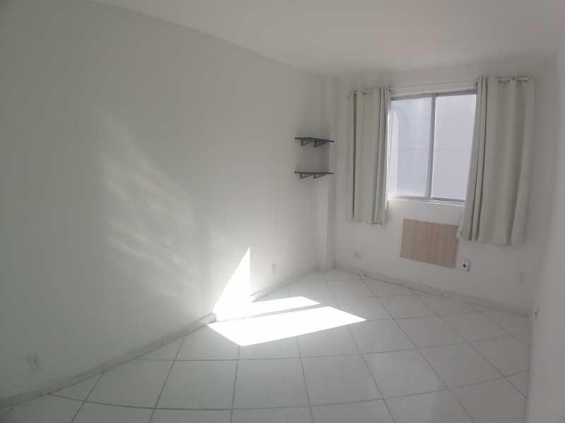 13 - Apartamento 2 quartos à venda Camorim, Rio de Janeiro - R$ 211.900 - SVAP20274 - 14
