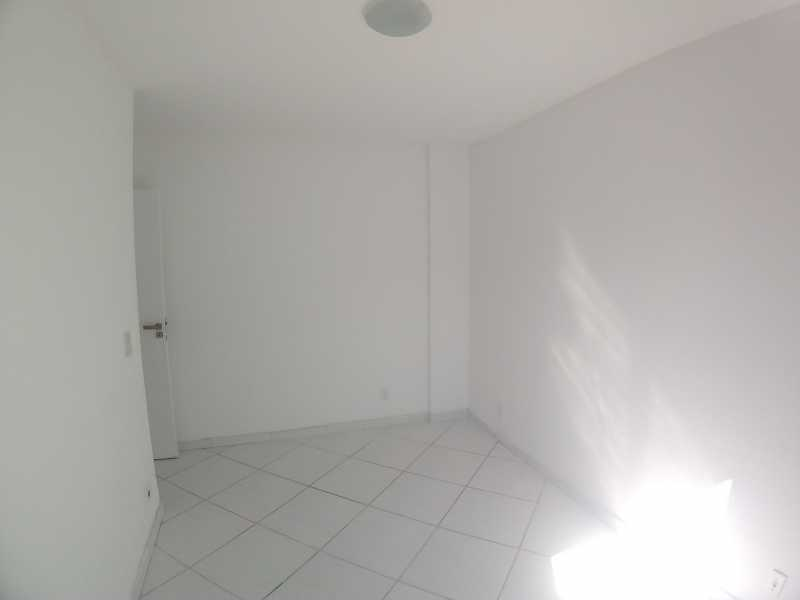 6 - Apartamento 2 quartos à venda Camorim, Rio de Janeiro - R$ 211.900 - SVAP20274 - 7