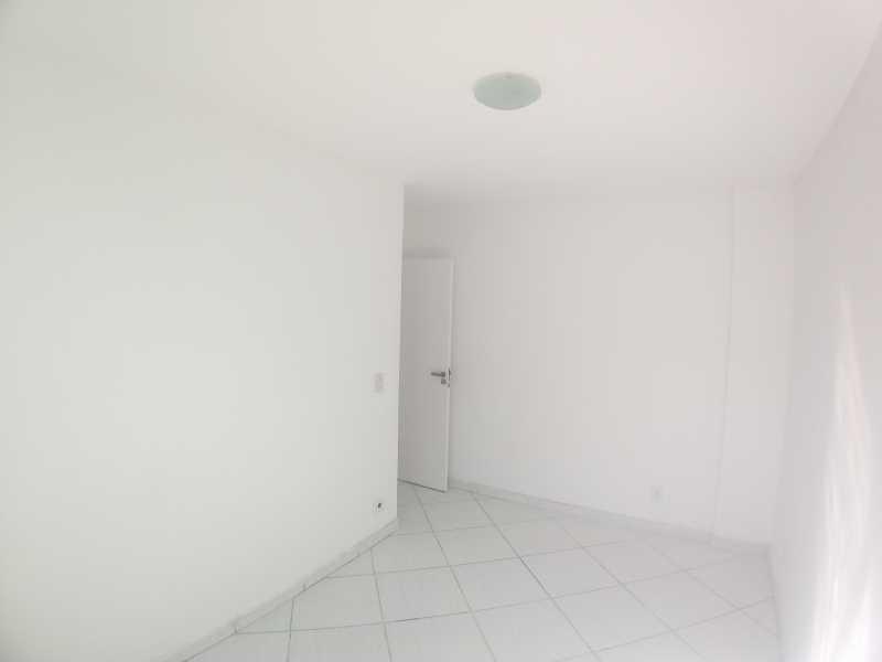 15 - Apartamento 2 quartos à venda Camorim, Rio de Janeiro - R$ 211.900 - SVAP20274 - 16