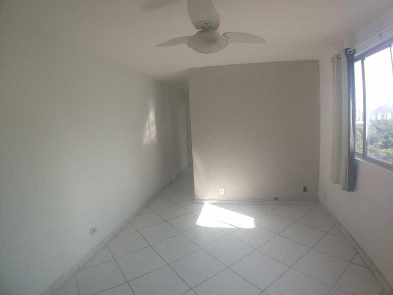5 - Apartamento 2 quartos à venda Camorim, Rio de Janeiro - R$ 211.900 - SVAP20274 - 6