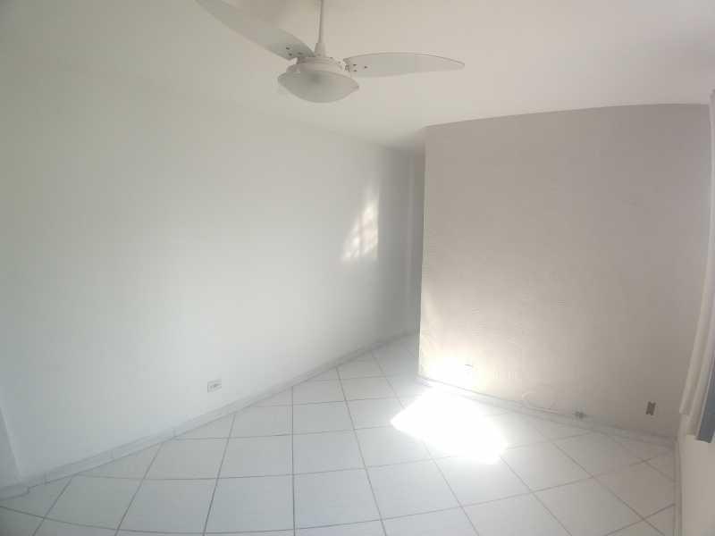 14 - Apartamento 2 quartos à venda Camorim, Rio de Janeiro - R$ 211.900 - SVAP20274 - 15