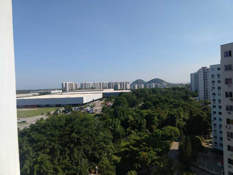 22 - Apartamento 2 quartos à venda Camorim, Rio de Janeiro - R$ 211.900 - SVAP20274 - 23