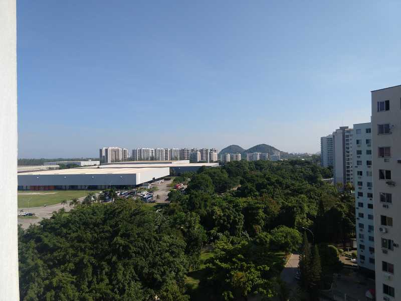 23 - Apartamento 2 quartos à venda Camorim, Rio de Janeiro - R$ 211.900 - SVAP20274 - 24