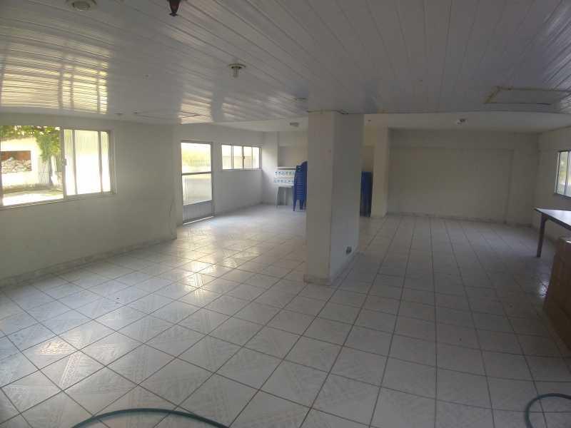 24 - Apartamento 2 quartos à venda Camorim, Rio de Janeiro - R$ 211.900 - SVAP20274 - 25