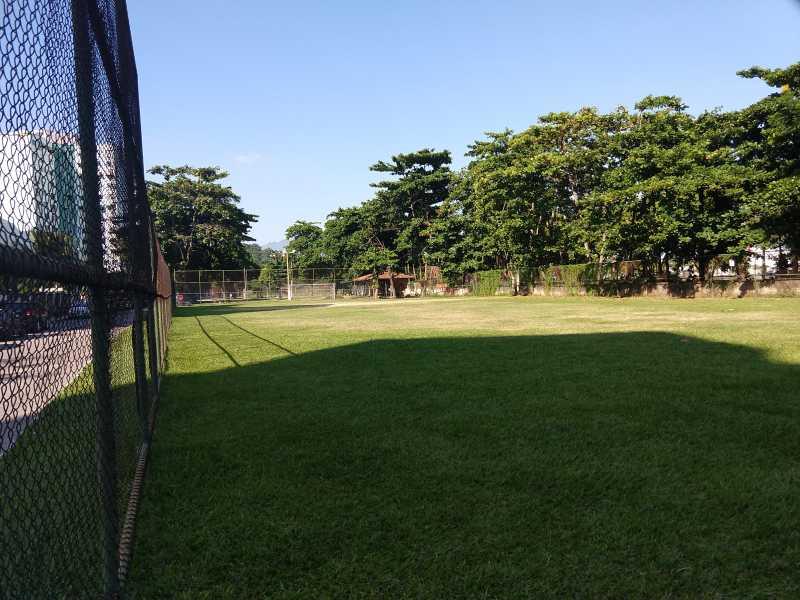 30 - Apartamento 2 quartos à venda Camorim, Rio de Janeiro - R$ 211.900 - SVAP20274 - 31