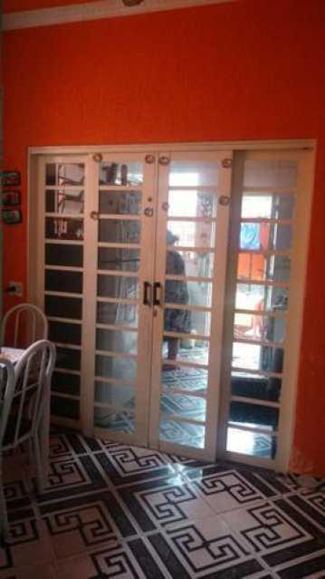 8 - Casa 2 quartos à venda Realengo, Rio de Janeiro - R$ 380.000 - SVCA20019 - 6