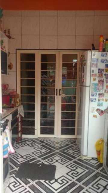 12 - Casa 2 quartos à venda Realengo, Rio de Janeiro - R$ 380.000 - SVCA20019 - 10