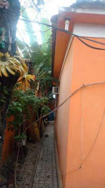 13 - Casa 2 quartos à venda Realengo, Rio de Janeiro - R$ 380.000 - SVCA20019 - 11