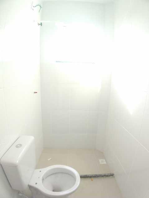 25 - Casa em Condomínio 2 quartos à venda Pechincha, Rio de Janeiro - R$ 279.900 - SVCN20039 - 26
