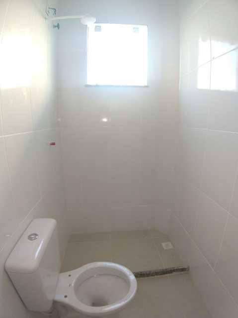 19 - Casa em Condomínio 2 quartos à venda Pechincha, Rio de Janeiro - R$ 275.000 - SVCN20040 - 20