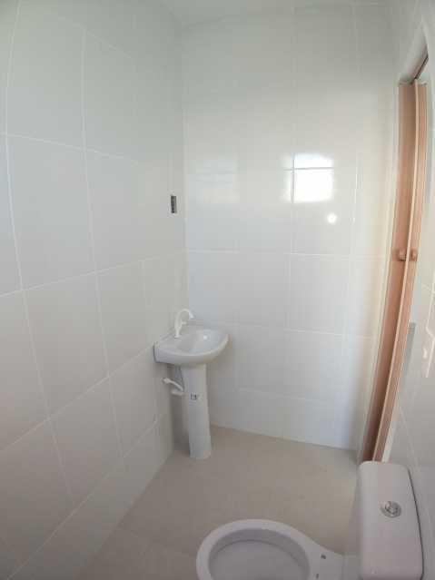 21 - Casa em Condomínio 2 quartos à venda Pechincha, Rio de Janeiro - R$ 275.000 - SVCN20040 - 22